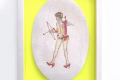 Lady-Cupidi_435-x-295-cm_arcilla-blanca-y-esmaltes_2020_Alejandro-Bombín