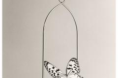 10_mariposa-columpio_110x135_2009_3_7-