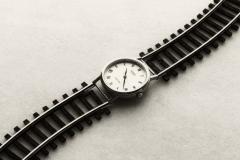 1_Reloj-vias_200_13x18_1220_chema-Madoz