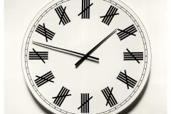 7_reloj-horas-muertas_110x110_2007_e3_7