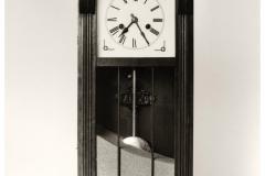 Reloj-arena_2009_60x50_e415_Chema-Madoz_1601563593808blob