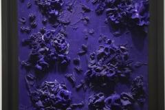 3.ROYAL-BLUE-I-170-X-125-CM-MIXTA-LIENZO-2021