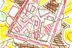 ST_Dibujo-16_297-x-21-cm_Mixta-sobre-papel_2020-Gordillo