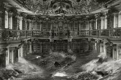 Pablo-Genoves_Bibliothek-174x160-Digigraphie-y-papel-baritado-2009-15-15