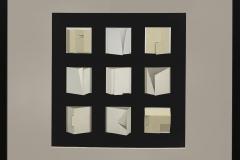 Joaquin-Rubio-Camin-Composicion-de-relieves-III-29-x-29-cm-Collage-CD132