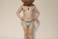 Samuel-Salcedo. Toy-teddy-bear