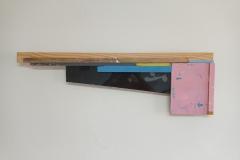 Buque-30-x-96-x-3-cm-Oleo-acrílico-y-lápiz-sobre-madera-y-metacrilato-2017-2020_Femar