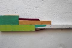 Gamela-64-x-135-x-3-cm-Oleo-y-acrílico-sobre-madera-2019_Femar