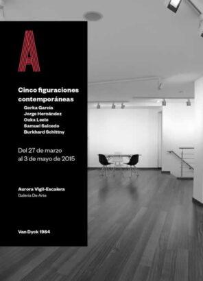 Catálogo-Rostros-Cuerpos-Mundos-1