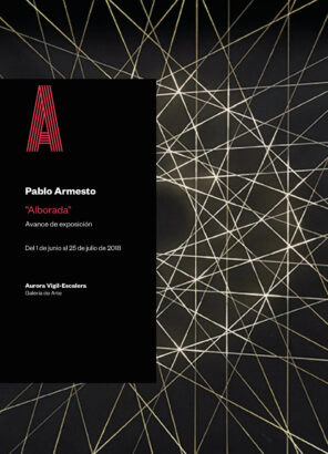 Catalogo digital_Alborada_Pablo Armesto copia