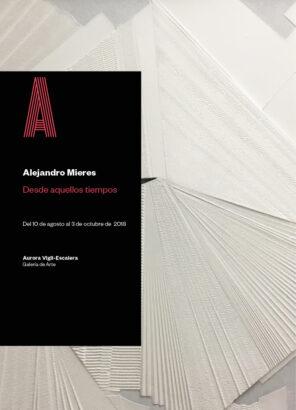 Catalogo impreso_Alejandro Mieres desde aquellos tiempos copia