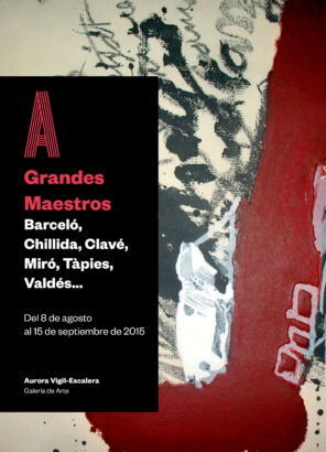 Grandes-Maestros-catalogo-digital-1