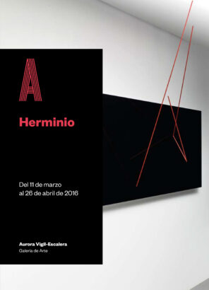 Herminio catalogo digital portada