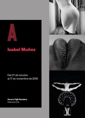 Historico-Isabel-Muñoz