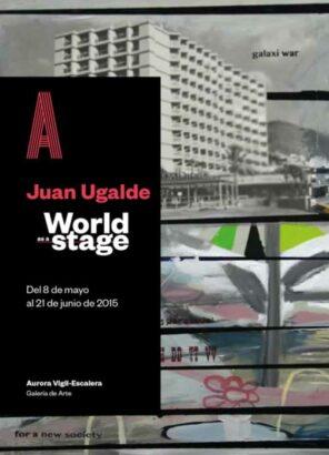 Juan-Ugalde-catálogo-digital-1