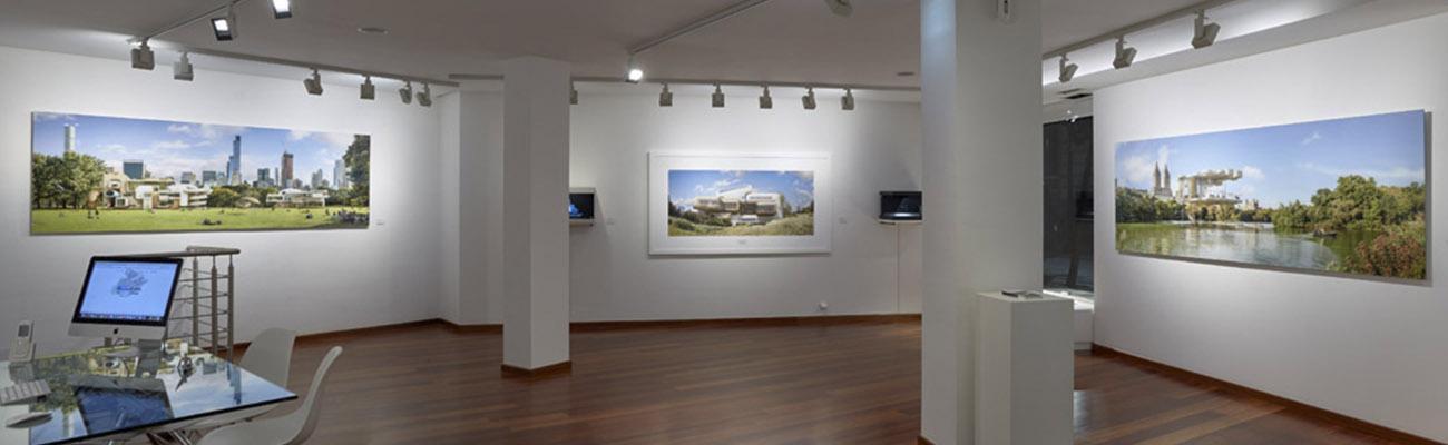 Panoramica-inicio-Dionisio-González
