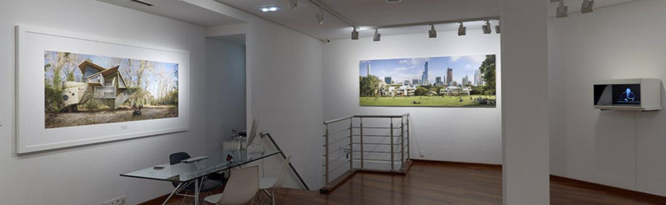 Panoramica2-inicio-Dionisio-González