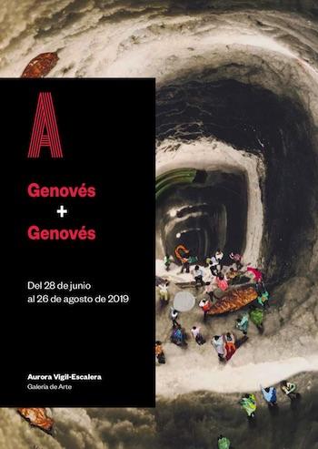 Catálogo digital Genovés + Genovés