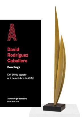 drc-bondings-2019-portada-catalogo