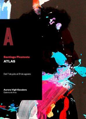 we-SANTIAGO-PICATOSTE-ATLAS-PORTADA-5