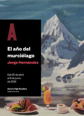 Jorge-Hernández-digital-1 (arrastrado)
