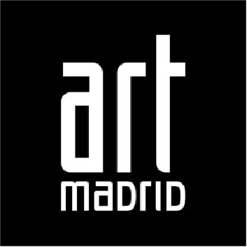 ArtMadrid 2020