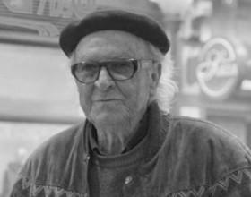 Alejandro Mieres