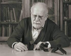 Joaquín Rubio Camín