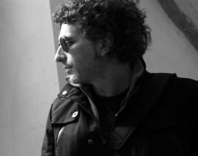 Santiago Picatoste
