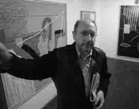 Pelayo Ortega