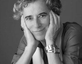 Ana Pérez-Quiroga