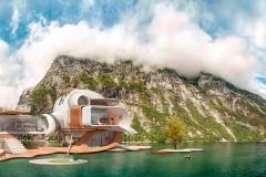 Wittgensteins-cabin-1-100x230_Dionisio-Gonzalez-copia