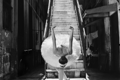 ballet alicia alonso _CT100 001