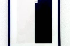 1_Lisardo-ST-475-x-265-x-68-cm-DM-lino-cartón-pluma-vinilo-acrílico-aluminio-y-cristal-2010