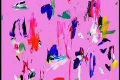 Santiago Picatoste. ATLAS Pink