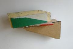 Dosenöfner-36-x-28-x-95-cm-Óleo-y-lápiz-sobre-madera-2020_Femar