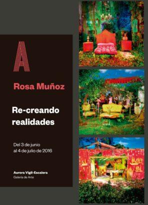 Cat-Digital-Rosa-Munoz-portada