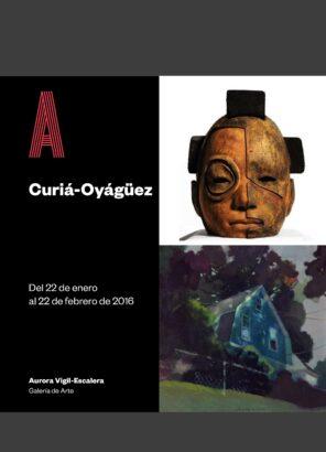 Curia Oyaguez catalogo digital portada