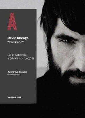 David-Morago_Territorio