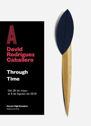 David-Rodriguez-Caballero-1