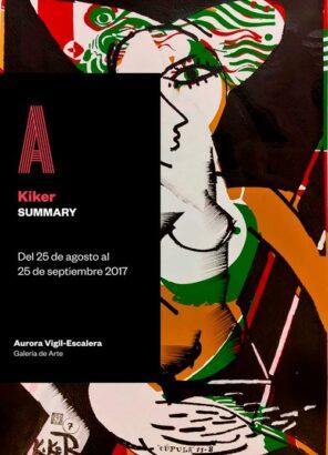 KIKER-CATALOGO-DIGITAL