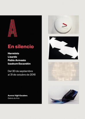 portada-baja-catalogo-digital-en-silencio-1