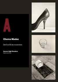 Portada-catálogo-Chema-Madoz