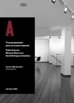 TRES-PROPUESTAS-PARA-UN-NUEVO-ESPACIO-1