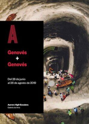 catalogo-portada-genovesgenoves