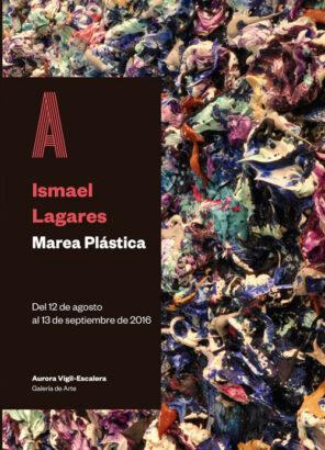 web-portada-ismael-lagares-marea-plastica