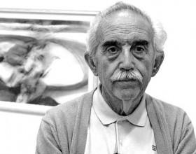 Antonio Suárez