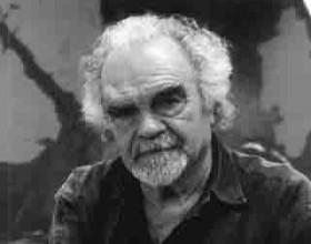 Josep Guinovart