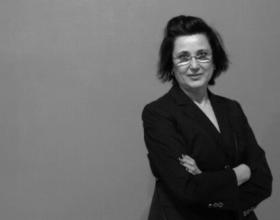 Rosa Brun