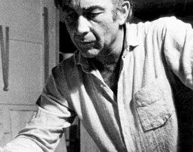 Jose María Navascués
